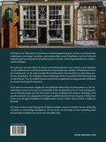 Winkelpuien in Nederland_