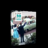 Het Grote Jaren 50 Boek_