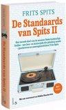 De standaards van Spits 2 met 4CD's _