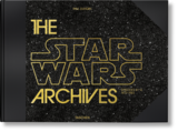The Star Wars Archives 1977–1983_
