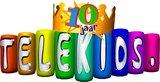 10 jaar Telekids eindelijk verzameld. Carlo & Irene, de Pittige Telekids Collectie._