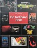 De Tastbare DDR_