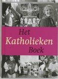 Het Katholieken Boek Herman Pijffers_