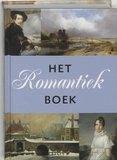 Het Romantiek Boek Benno Tempel_