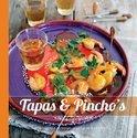 Tapas & Pincho's_