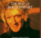 The best of Rod Stewart_