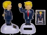 Solar Mr. President Trump_