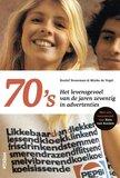 70's: Het levensgevoel van de jaren zeventig in advertenties_