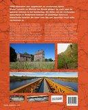 Atlas van de verdwenen spoorlijnen in Nederland. Victor Lansink_