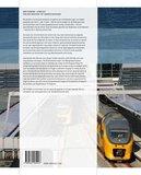 Amsterdam - Utrecht(boek over het spoor)_