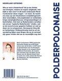 Polderpolonaise, Nederland getekend._