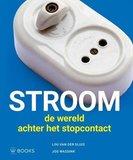 STROOM, de wereld achter het stopcontact._