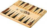 Backgammon Collection Classsigue_