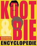 Koot & Bie Encyclopedie, alleen bij ons nu met gratis cd de Cliseemannetjes twv 4,99._