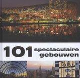 101 spectaculaire gebouwen_