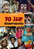 cover 70 Jaar KinderTV