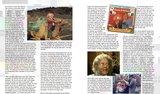 boek 70 jaar Kindertelevsie_