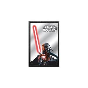Star Wars Darth Vader Spiegel