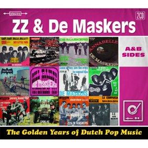 ZZ & De Maskers: The Golden Years of Dutch Pop Music