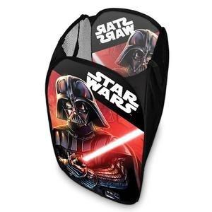 Star Wars Opbergtas Pop Up