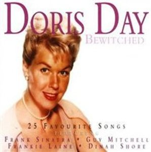 Doris Day Bewitched