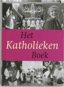 Het Katholieken Boek Herman Pijffers