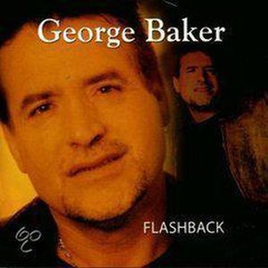 George Baker Flashback
