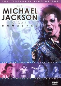 The Michael Jackson story unmasked