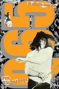 Q65, de Ultieme biografie