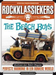 Beachboys rockklassiekers