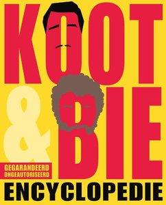 Koot & Bie Encyclopedie, alleen bij ons nu met gratis cd de Cliseemannetjes twv 4,99.